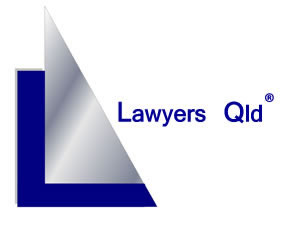 building and construction solicitor brisbane and gold coast qld